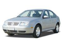Фаркопы Volkswagen Bora