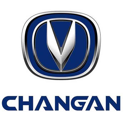 Фаркопы Changan
