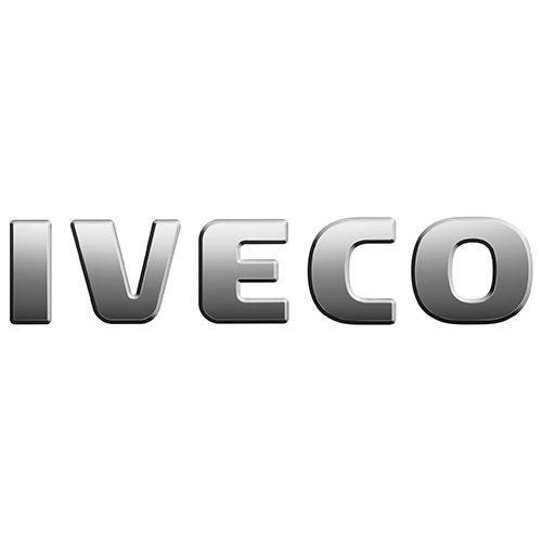 Фаркопы Iveco