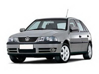 Фаркопы Volkswagen Pointer