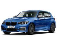 Фаркопы BMW 1 Series