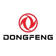 Фаркопы Dongfeng