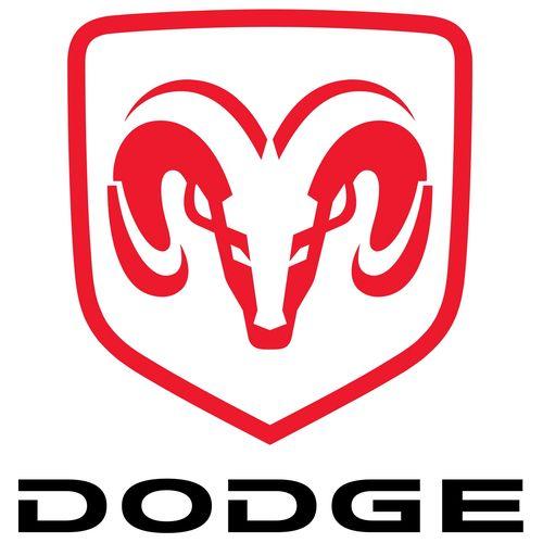 Фаркопы Dodge