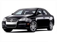 Фаркопы Volkswagen Jetta