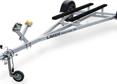 laker-12345678-g
