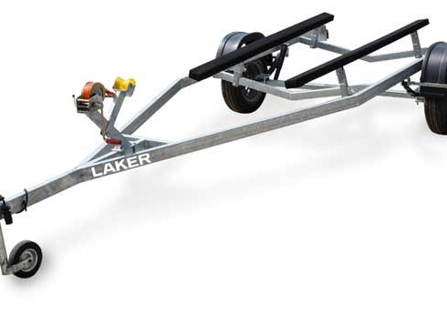 laker-2311-g