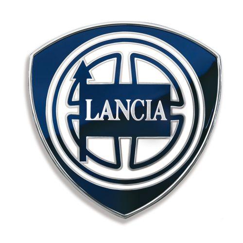Фаркопы Lancia
