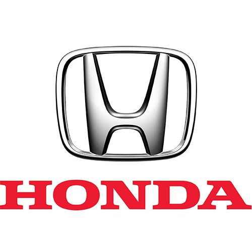 Фаркопы Honda
