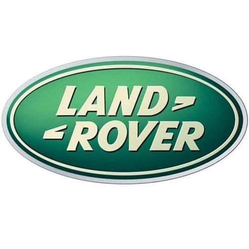 Фаркопы Land Rover