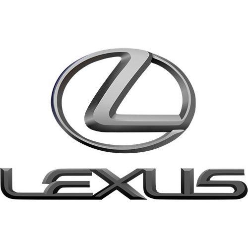 Фаркопы Lexus