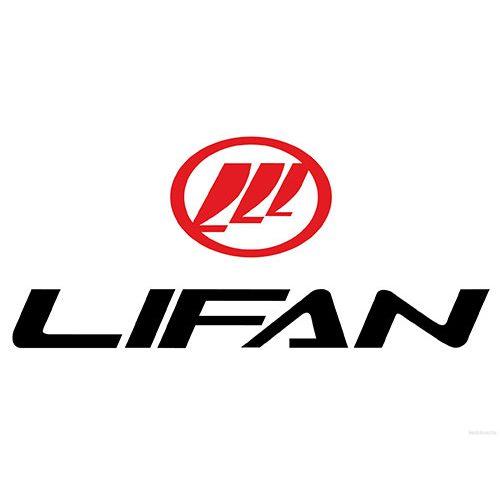 Фаркопы Lifan