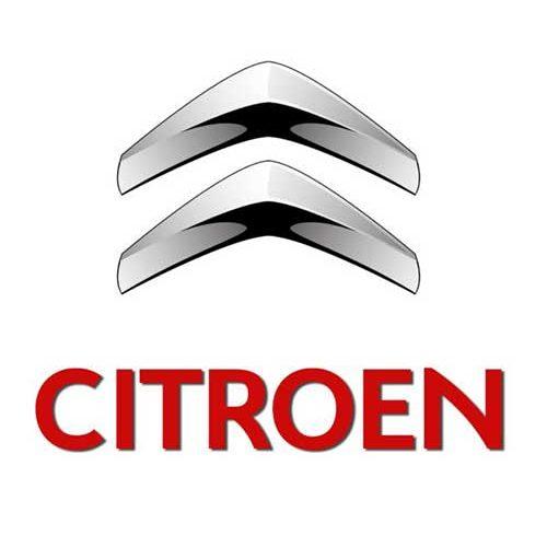 Фаркопы Citroen
