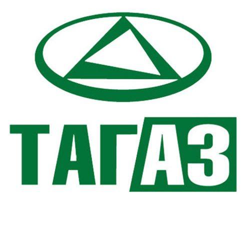 Фаркопы Tagaz