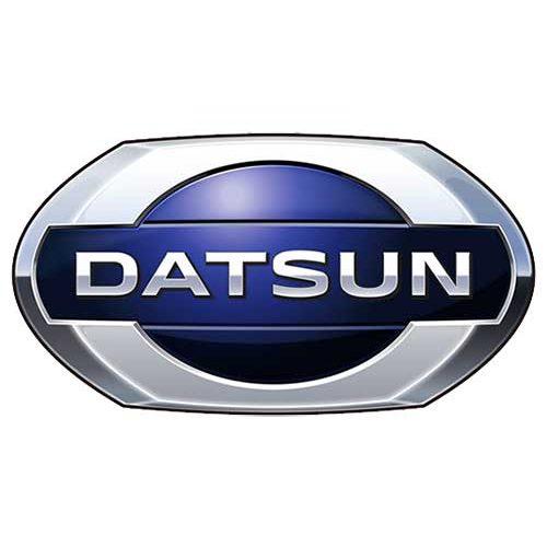 Фаркопы Datsun