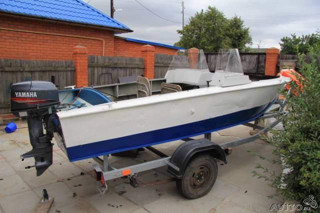 для-лодок