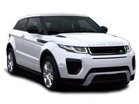 Фаркопы Land Rover Range Rover