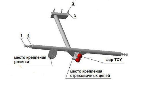 vaz-54