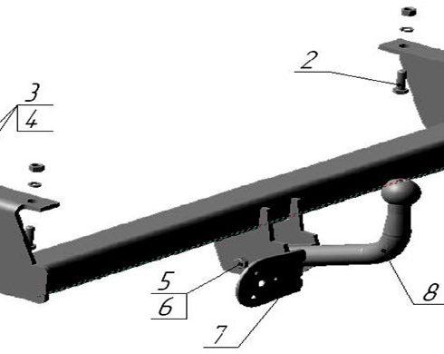 zil-01